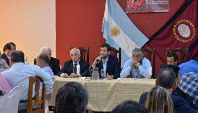El 28, Salta debe cancelar deudas por $2.100 millones