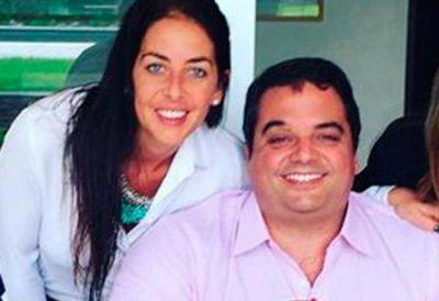 Jorge Triaca defendió la designación de su hermana: