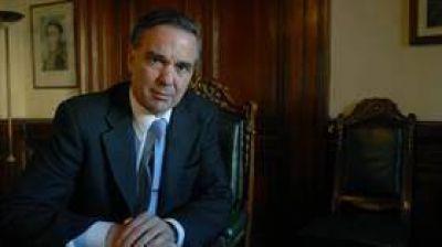 El PJ impulsa cambios en la reforma previsional