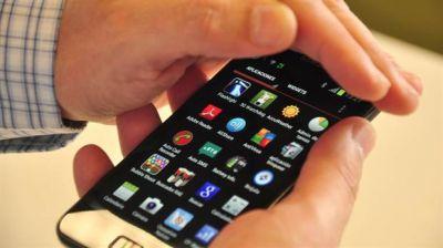 Un fallo judicial condena a Claro a pagar $ 1700 millones al gremio telefónico por un conflicto de encuadramiento