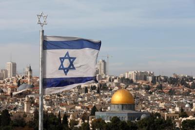 El mundo árabe, contra el reconocimiento de Jerusalén como capital israelí
