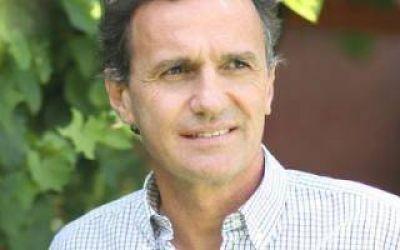 San Martin: Katopodis se suma a los intendentes que pagarán un bono de fin de año a municipales