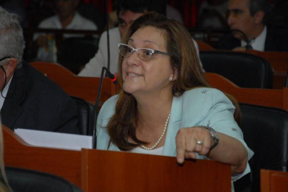 Interna en el FCS: defienden el diálogo con el Gobierno