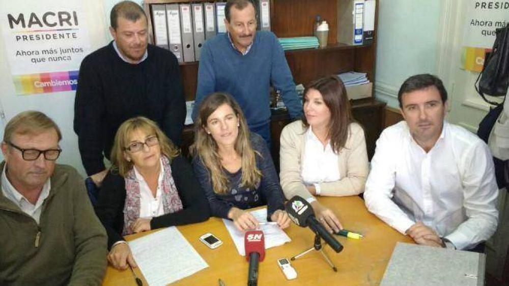 Confirman que en febrero inician obra de cloacas en Orense