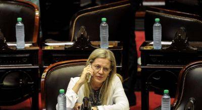 """Tras el """"no"""" de Nazario, Schiaretti dijo que su acuerdo con De la Sota sigue igual"""