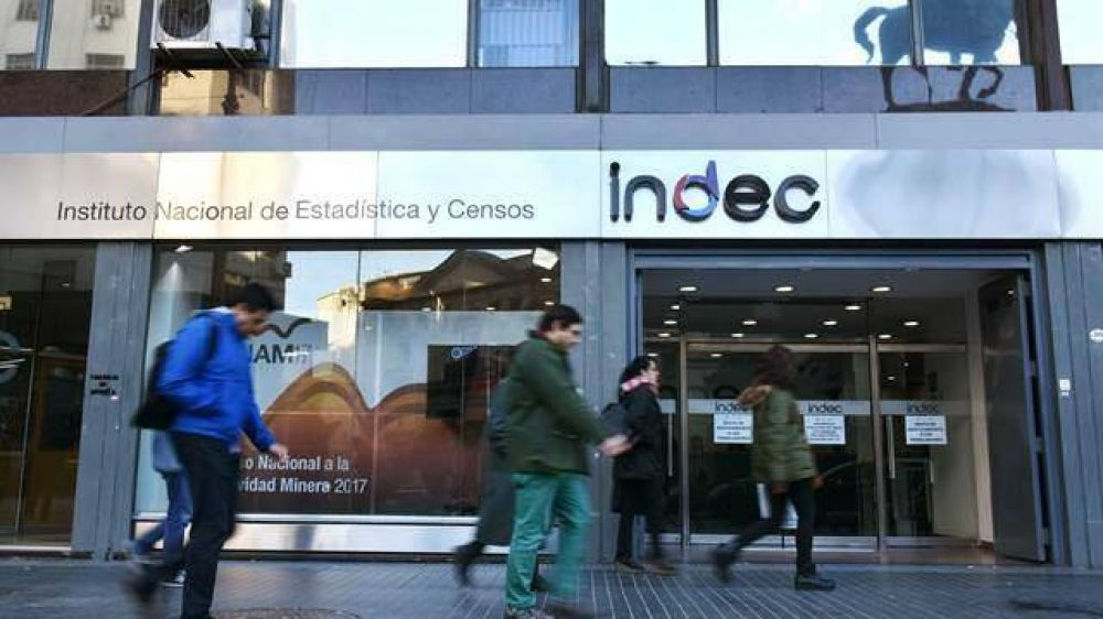El Gobierno niega la manipulación del Indec y da una ayuda inesperada a Moreno