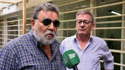 Convenio colectivo municipal: el Ministerio de Trabajo insta nuevamente al diálogo