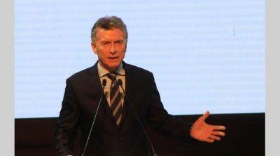 Del cielo al infierno, el subibaja del comercio exterior en los dos años de Macri en el poder