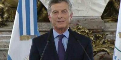 Macri planea 1.700 despidos en el Correo Argentino