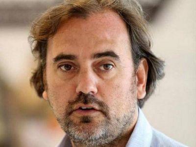 Emiliano Giri calificó de irresponsables a un sector de concejales de Cambiemos