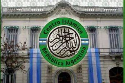 El Centro Islámico de la República Argentina condena el cambio del statu quo de Jerusalén