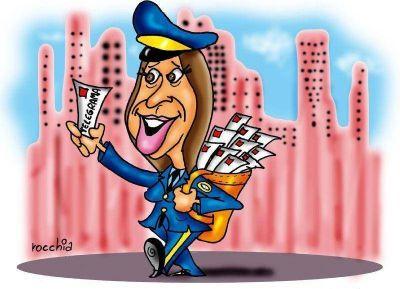 A instancias de Vidal, los intendentes se preparan para despedir funcionarios