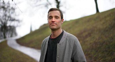 Noruega presentará una queja formal ante Cancillería por el activista deportado