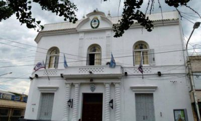 El Municipio prevé congelar la contratación de personal para 2018