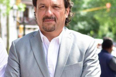 El Intendente de Salta festeja dos años de gestión