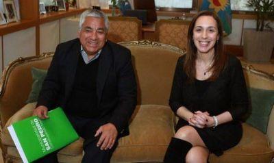 El Intendente de San Pedro se suma a la moda de reducir gabinete y contratos