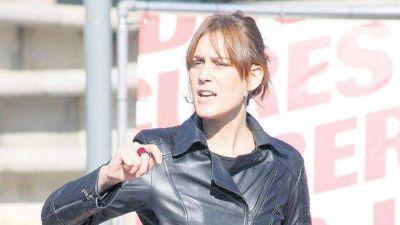 """""""Priorizamos la agenda social en Cataluña"""""""