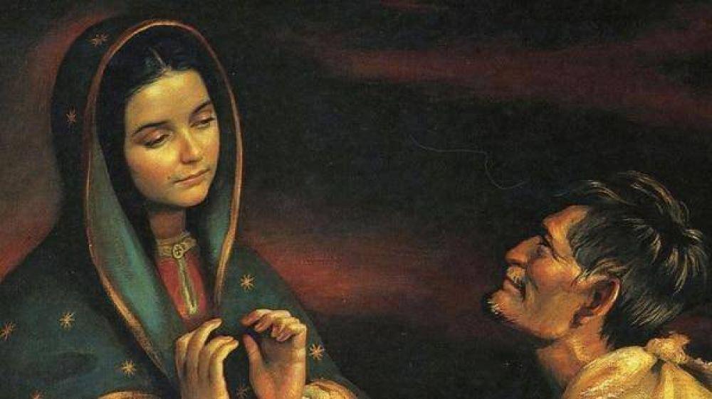 Guadalupe Superstar: mitos, verdades y curiosidades de la Virgen más popular del mundo
