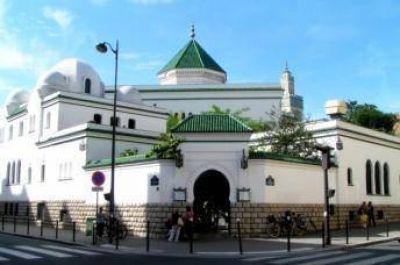 Colectivos franceses organizan Jornada contra la Islamofobia