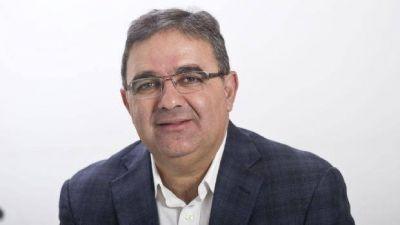 Jalil ajustará la planta de funcionarios y fusionará algunas áreas del Ejecutivo