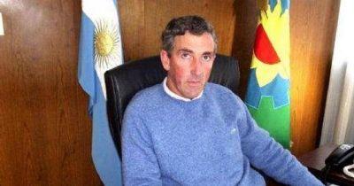 Entrevista Gustavo Walker