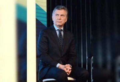 Dónde planea ajustar Mauricio Macri en el 2018