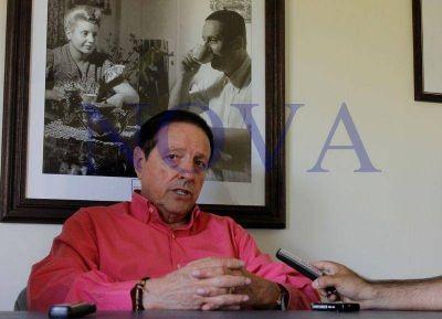 Carlos Quintana sobre la Reforma Previsional: