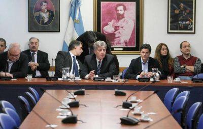Seguirá vigente el decreto que reduce el pago de Ganancias en La Pampa