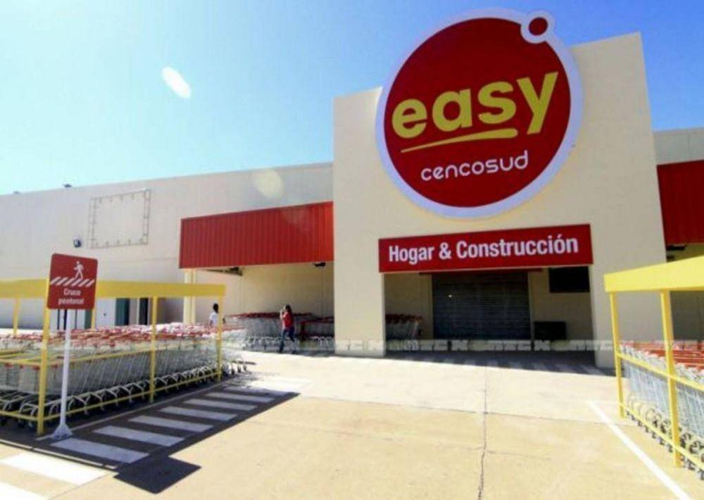 La UCIP cuestionó el accionar de la justicia ante la inminente apertura de EASY