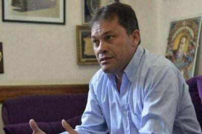 Con un giro en descubierto y luego de protestas por el atraso, el municipio de Moreno pagará sueldos