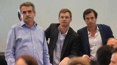 El Gobierno negocia a contrarreloj con la oposición, tras el escándalo en el debate por la reforma previsional