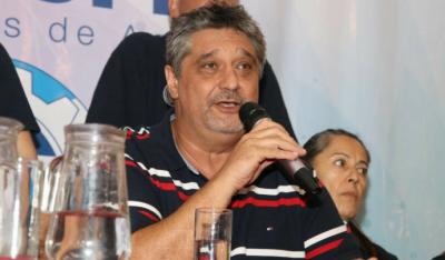 SECASFPI rechazó la reforma previsional en Comisión de Diputados