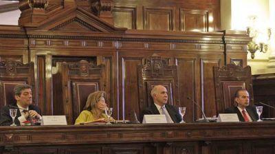 La Corte prohibió la enseñanza obligatoria de religión en las escuelas públicas de Salta