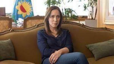Resistencia gremial a los cambios de Vidal en la jubilación bancaria