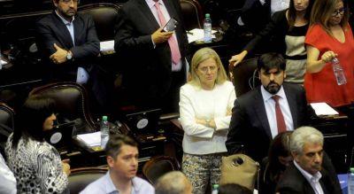 Inquietud en la Provincia por el impacto de la crisis legislativa