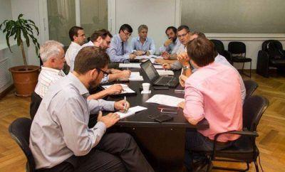 Atuel: Mendoza quiere una aclaratoria de la Corte por el plazo de 30 días
