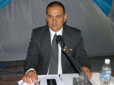 Los municipales de Tintina cobrarán un bono de 6 mil pesos en un solo pago