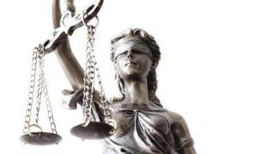 Buenos Aires adhirió a la ley de ART para frenar mudanza de juicios a la provincia