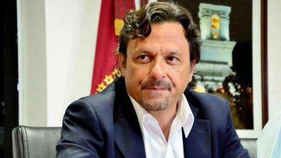 Paz Posse insiste para que Sáenz designe a su director