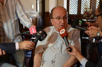 Salta: Ahora la Iglesia promueve la enseñanza de religión fuera del horario escolar