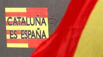 Los empresarios catalanes salen de la ambigüedad y rechazan el separatismo
