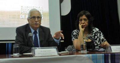 Renunció la directora del INDEC por presiones para alterar cifras de empleo