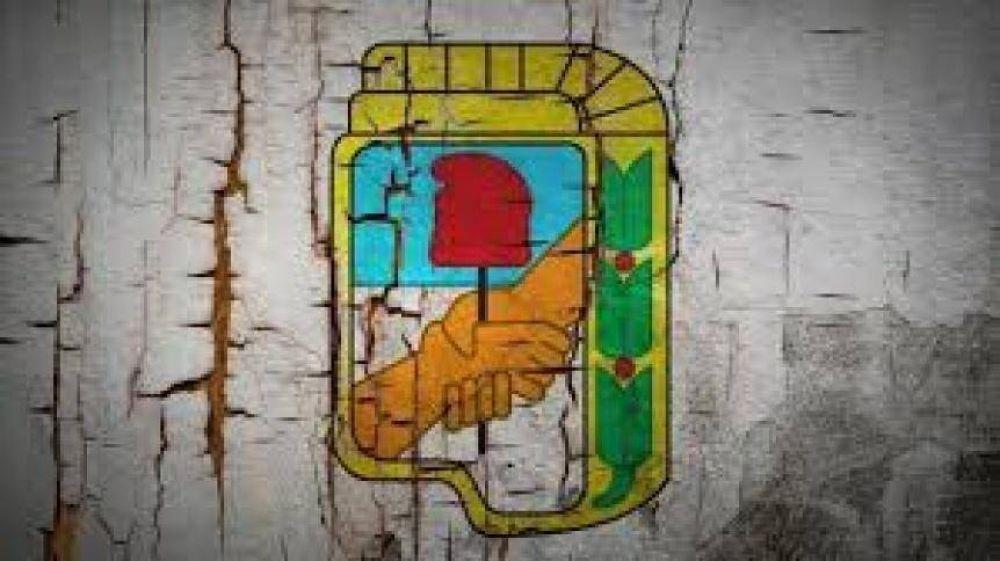 Con el guiño de la Justicia, el PJ bonaerense realiza sus elecciones este domingo