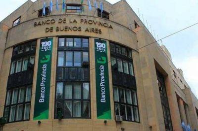 Reforma Jubilatoria: Lunes y martes nuevamente habrá paro de los trabajadores del Banco Provincia