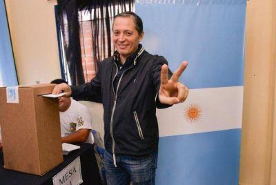 Domingo de elecciones partidarias: el PJ ya elige a sus nuevas autoridades