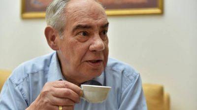 Juan José Zanola: