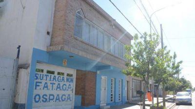 Investigan por fraude a dirigentes sindicales de Neuquén