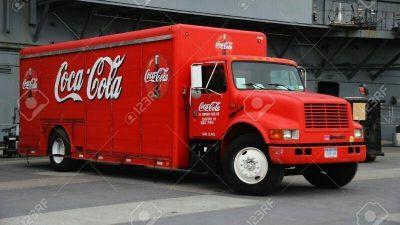 Cerrarán planta de Coca Cola en Pilar: peligran 200 puestos de trabajo