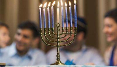 Culturas judías y latinas tienen mucho en común