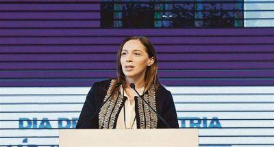Tenso debate hoy en Buenos Aires por reforma previsional
